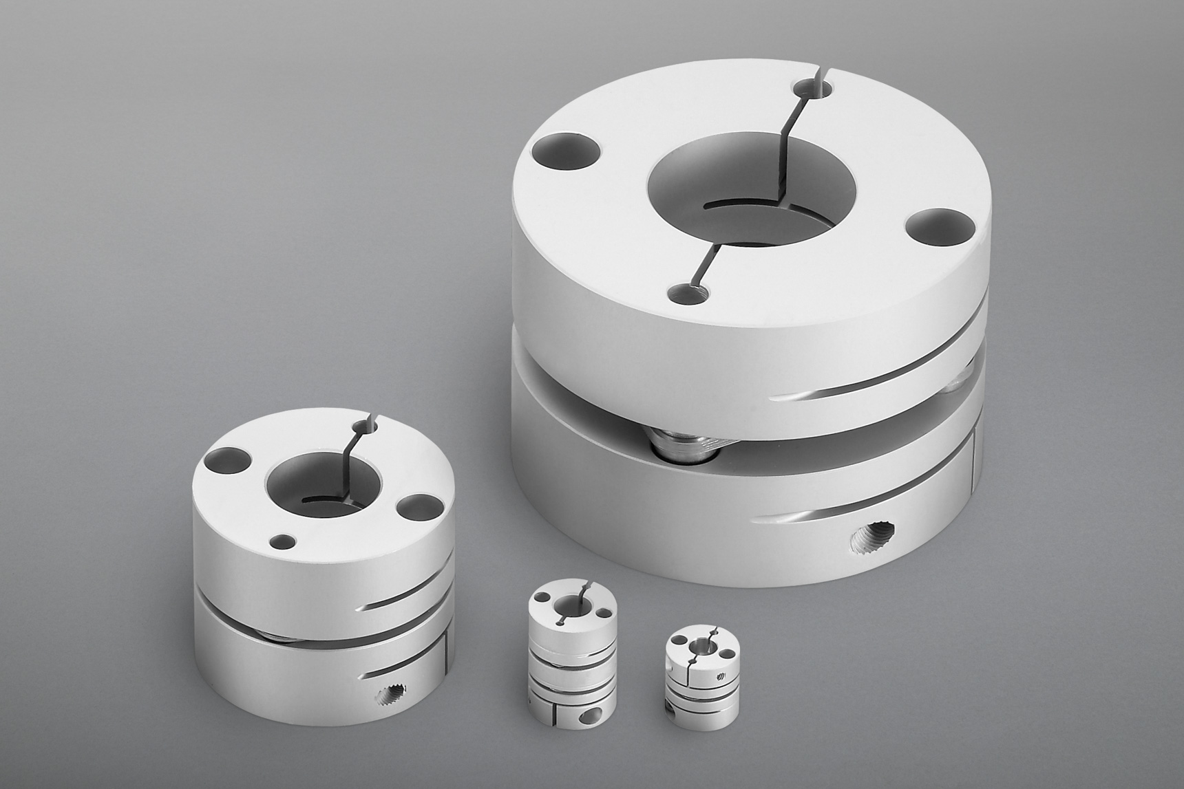 Couplings | WMH Herion